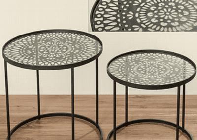 Asztalka-set-8237100-ma47,ma56 cm-1