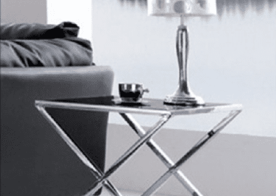 lakberendezogyor-hu-lerakoasztal-krom