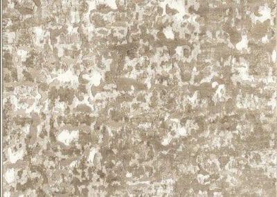 lakberendezogyor-hu-szonyeg-sitap-GENOVA 38243-2525-90