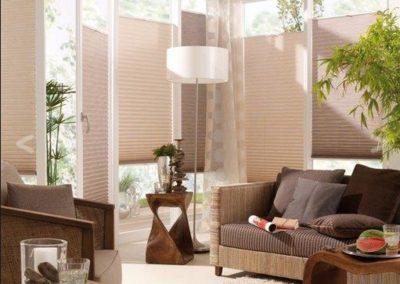 Ambiente-Home-Design-pliszé-1