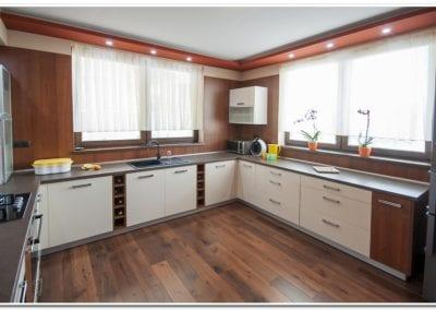 Ambiente-home-design-7591