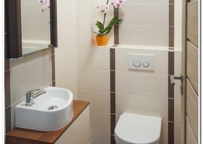 Ambiente-home-design-7599