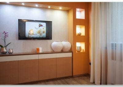 Ambiente-home-design-7631
