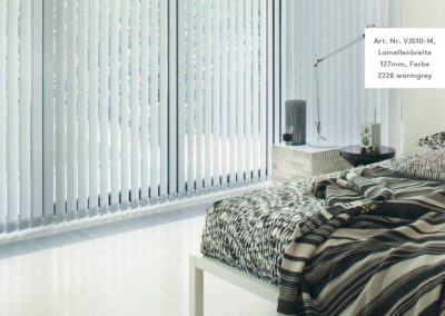 Ambiente-home-design-Szalagfuggony-letisztult minimalizmus-beépített-súlylapokkal-LEHA-tól