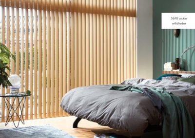 Amibente-Home-Design-Szalagfuggony-hangulat egy hálószobában